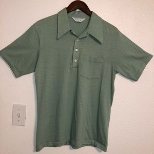 JcPenny Shirt - Large